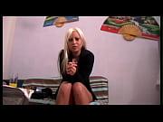 Free porno movis svensk sexfilmer