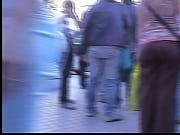 Sthlm eskort stockholm escorts