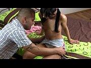 Gothenburg massage sabay massage