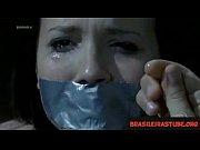 Bazoocam salope anulingus entre femmes