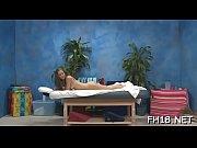 Massage göteborg gratis porr sidor