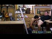 Swingerclub sylt kostenlos sexgeschichte