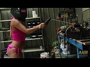 Tube sex movies porrfilm online
