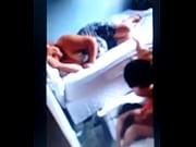 Michas swingerclub das erste mal anal porn