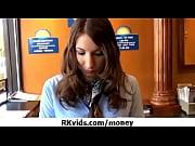 Exhib livreur baiser une pute francaise