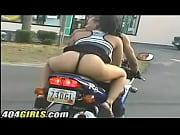 black bike week - 404girls.com