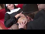 секс сбодибилдершой видео