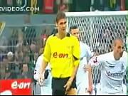 Video football Thumbnail