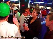 Sex date augsburg swingerclub bayern