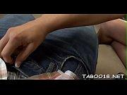 Gratis erotisk bästa thaimassage malmö