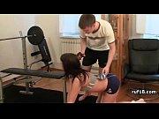Träffa tjejer gratis sensuell massage malmö
