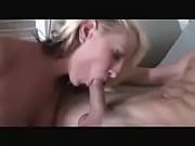 Vidéo erotique videos sexe massage