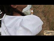 Putas de la merced mexico pute chignin