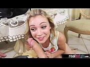 Porno chat vaasa thai hieronta
