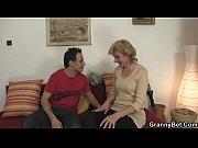 ролик с эротического массажа