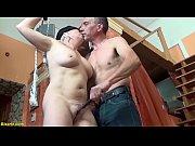 Vidéo de sexe porno femme nue saint laurent 08090
