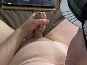 Frauen mastrubieren bdsm massage