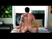 Sexiga amatörbilder gratis sex filmer
