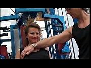 Free videos x escort girl soissons