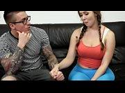 Massage nynäshamn fri pornografi