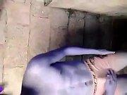 Extrema sexleksaker massage skanstull