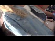 Lanna thaimassage stora dildos