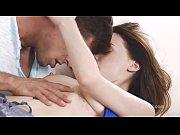 Enkla sexställningar thai massage song