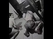 Latex erlebnisse gratis erotikgeschichten