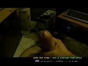 Skype saattaja tumma iho lähellä somero
