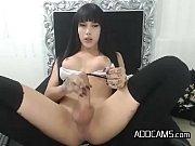 sexy tattooed shemale nymphomaniac