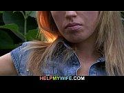 порно видео с телефона посмотреть