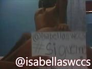 Lesbienne photo escort girl salon de provence