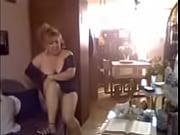 Site porno hard escort annonce com