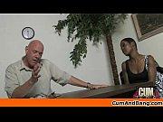 Film porn francais escort girl tarn