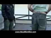 Blacks Thugs Breaking Down Hard Sissy White Sissy Boyz 22 Thumbnail