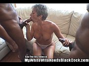 milf house party big black cock.