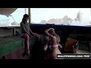 RealityKings - Money Talks - (Crystal, Jmac) - Booty Bribe