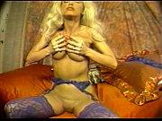 French porn xxx fnac romance erotique