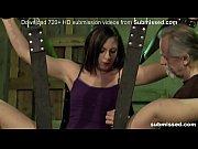 Sex nach der massage analplug geschichten