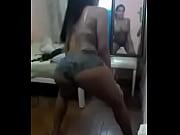 Video de sex porno wannonce ain