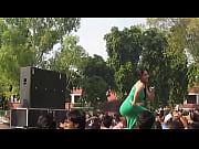 public indian dance stage callgirl hyderabad