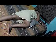 SANJANA AUNTY SLEEPING BEAUTY.SANJANA AN INDIAN HOUSEWIFE READY TO FUCK AUNTY.SHE HAS A BIG ASS N DEEP PUSSY.SHE WANTS TO BE IN PETTICOAT WHEN SLEEPS AFTER LONG FUCK.SHE WANTS TO BE FUCKED WITH HUSBAND AS WELL AS NEIGHBOURS.SHE IS VERY BEAUTIFUL INDI