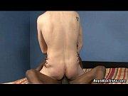 Massage erotique amiens comment faire les préliminaire