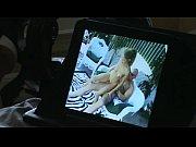 секс трахалка любовь много фото