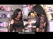 Sex shop bayreuth ladies hanau