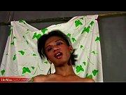 Video porno francais gratuit trans enculeuse