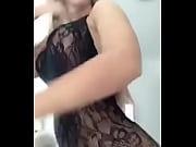 Titty twister club hiv sperma schlucken