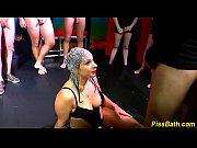 Porno gros bite escort trans toulouse