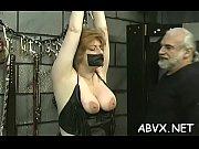 Transen kontakte hamburg sex kontaktanzeigen nrw