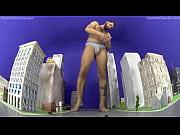 Sex kino mannheim sexdates finden